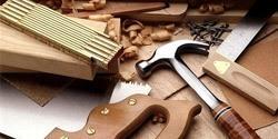 Плотник Тамбов. Плотницкие работы в Тамбове, пригороде